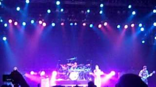 311 -  Plain Live from The Grove Anaheim 2-21-2011