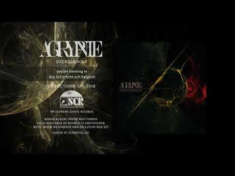 70d4da3cc36 The album will be relased October 12th 2018 via Supreme Chaos Records.