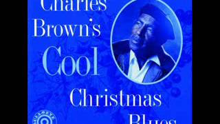 Charles Brown - Silent night