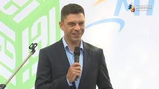 MTS va implementa sistemul TAO din Ungaria; un procent din taxele firmelor va fi direcţionat la sport