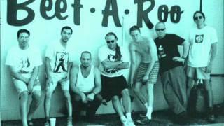 Cherry Poppin' Daddies - Zoot Suit Riot (live 1996) 15/16