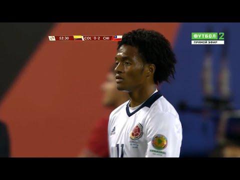 Juan G. Cuadrado | Noticias en Juventus y Selección Colombia