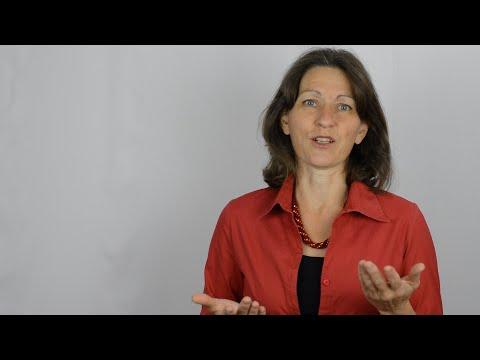 A prosztatagyulladás nem fertőző