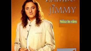 Zámbó Jimmy - Nézz Le Rám (Hard Techno)