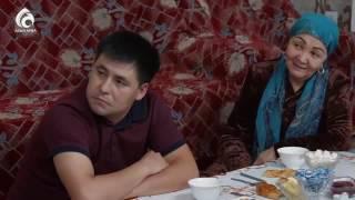 Улкен уй 3 серия комедиялык жана телехикая 2016