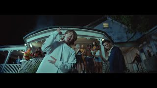 Party - Paulo Londra feat. A Boogie Wit Da Hoodie (Video)