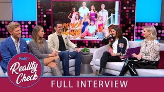 Summer House': Hookups, Bravo Crossovers & The 'Unanimous' Decision To Boot Someone Off | PeopleTV