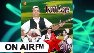 Vellezerit Bajra   Isuf Aga