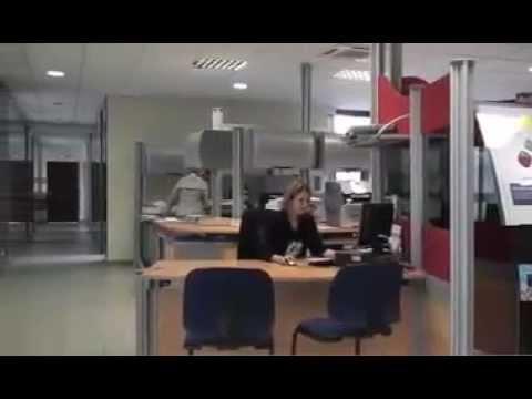 Présentation des assurances MOREAUX – Agent Allianz