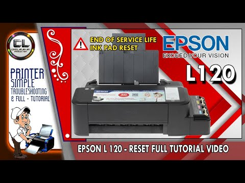 epson-l120-reset-free-key-step-by-step-guide