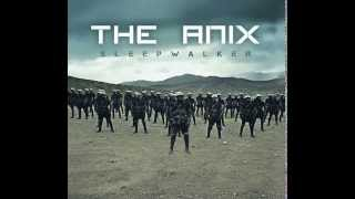 The Anix - This Game
