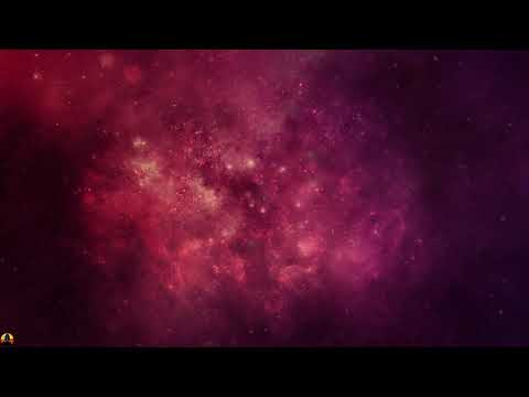 Download All 7 Chakras Healing 432hz Aura Cleansing Positive Energ