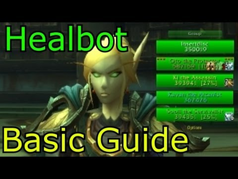 Top 15 Best WoW BfA Addons (2019) Every Player Needs To Have