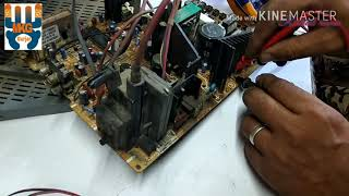 lg ctv circuit diagram - मुफ्त ऑनलाइन वीडियो