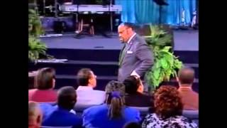 Best Video on Love and Marriage Ever by  Dr. Myles Munroe