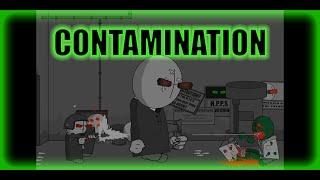 Madness S01E02: Contamination Remastered