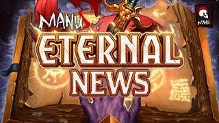 Eternal Top Decks Armory Deck Tech Top 3 Masters Funny Videos