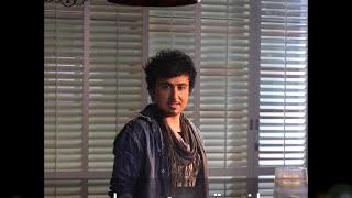 تحميل اغاني جواد العلي - انت العيد (النسخة الأصلية) MP3