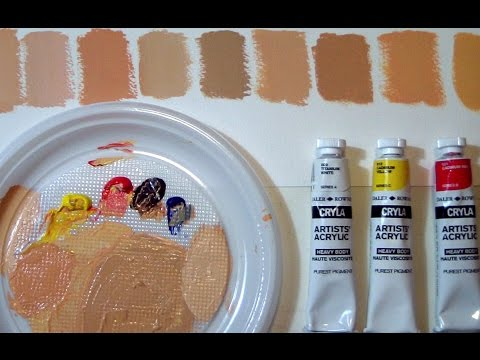Klirvin le risposte di decolorazione di crema per il viso