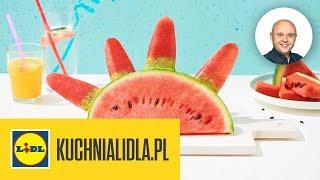 Descargar Mp3 De Cukiernia Lidla Gratis Buentemavideo