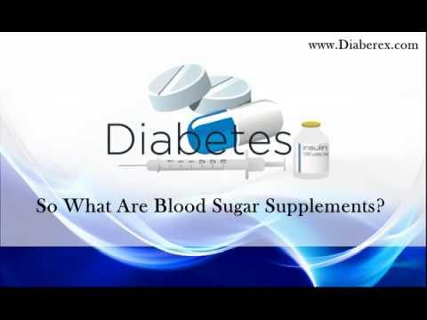 Diabet zaharat de zahăr din sânge mortală