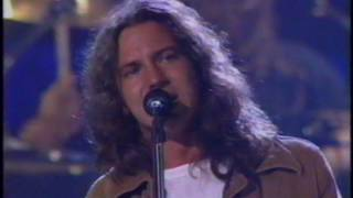 "Pearl Jam - ""Jeremy"" [Live]"