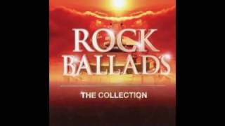 Rock Ballads The Best Of 70-90