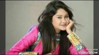 Mile Ho Tum Neha Kakkar mp3 song mix