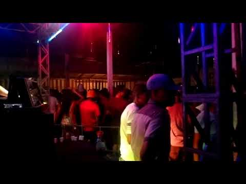 DJs HERMINHO SHOW E REBINHO EM AFUÁ   beira rio