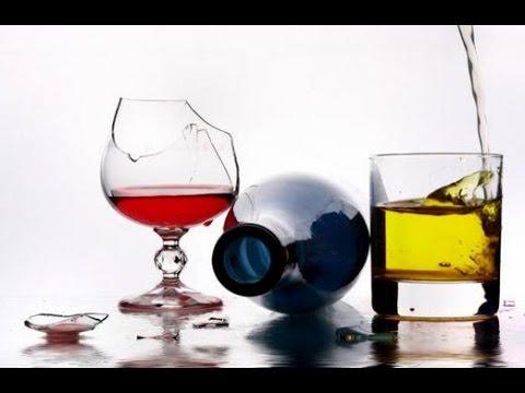 Как лечить алкоголизм в тольятти