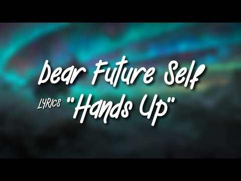 "Fall Out Boy - ""Dear Future Self (Hands Up)"" [Lyrics] ft. Wyclef Jean"