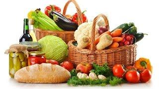 Vida Sana en Directo: El día Mundial de la Alimentación