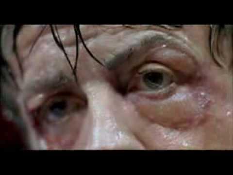 Rocky Balboa (2006) Teaser Trailer