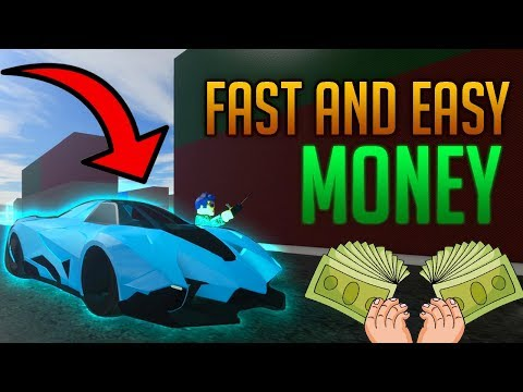 How To Get Free Money In Vehicle Simulator