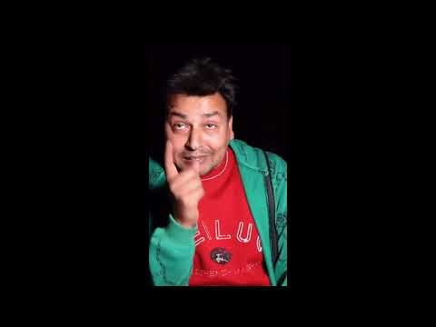 Nepali TikTok   Punya Gautam Funny Moments   Nepali Comedy   TK#1