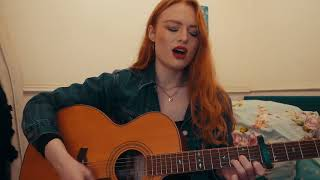 Freya Ridings   Lost Without You (Live From My Bedroom)