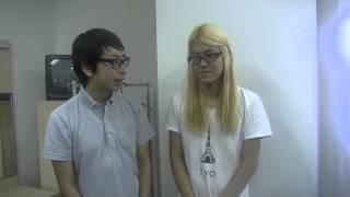 おいでやす小田ネタライブ「おいでやす小田のおいでやす」告知動画