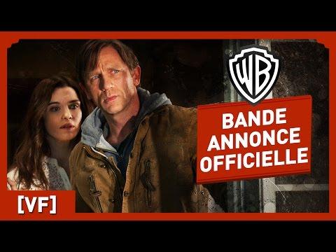 Dream House - Bande Annonce Officielle (VF) - Daniel Craig / Naomi Watts