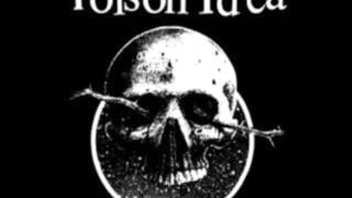 Poison Idea - Green Onions (Booker T & the M G 's )