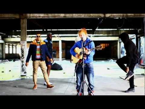Baixar Música – Follow Fashion – Ed Sheeran – Mp3
