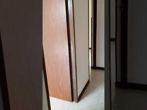 Apartamentos, Venta, Villa del Sol - $146.000.000