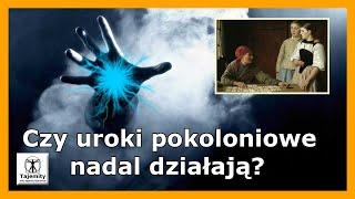 Czy klątwy pokoleniowe działają? Kto ściągnie klątwy z Polski i Polaków.