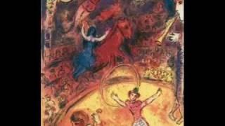 Angelo Branduardi - L'acrobata - Locanda del Malandrino