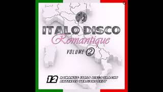 Don Amore - Only You. Extended Vocal Romantique Mix . 2020