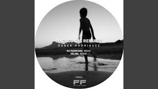 Macaco (Selma Remix)