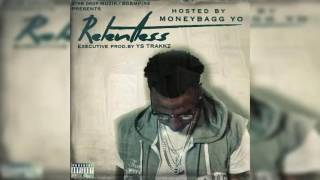 MoneyBagg Yo  Relentless Full Mixtape