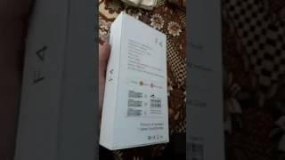 lenosed f4 hard reset - मुफ्त ऑनलाइन वीडियो