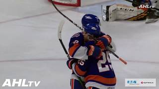AHL Plays of the Week | Jan. 22, 2020