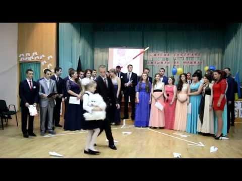 Станіслав Грибович, відео 9
