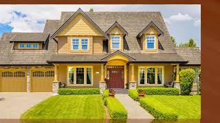 3 Best Roofing Contractors In Allentown Pa Expert